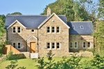 Rennington Holiday Cottages is near Willowburn Sports and Leisure Centre