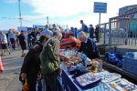 Seahouses Annual Lifeboat Fete and Family Fun Day is near Quarry Haven