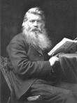 Sir Joseph Swan Exhibition
