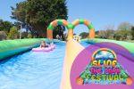 Slide the Park Festival