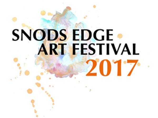 Snods Edge