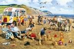 Spittal Seaside Festival