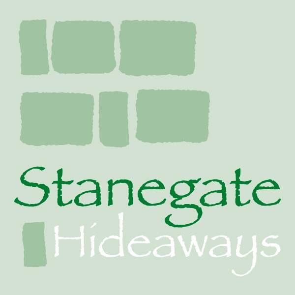 Stanegate Hideaways