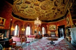 Alnwick Castle State Rooms Tour