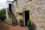 Stonecrop Cottage is near Cragside House, Gardens and Estate