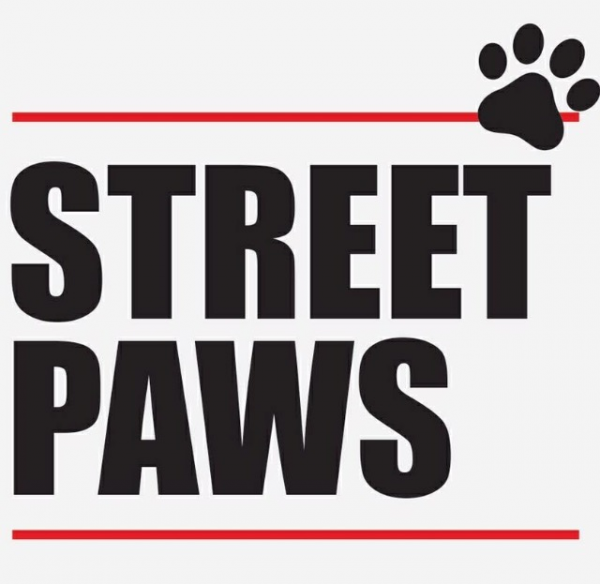 Street Paws Summer Dog Show