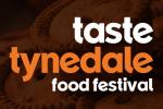 Taste Tynedale