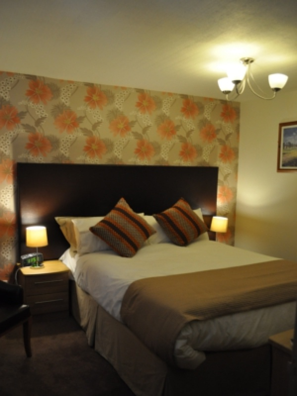 Double room 3