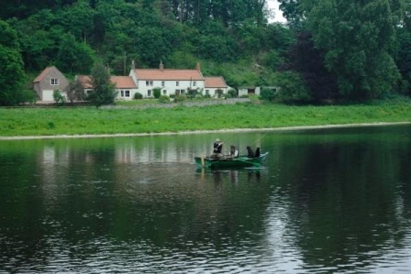 The Boathouse 2