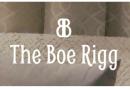 The Boe Rigg