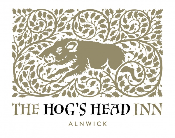Hogs Head logo