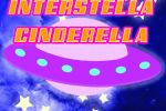 The Maltings Junior Youth Theatre: Interstella Cinderella