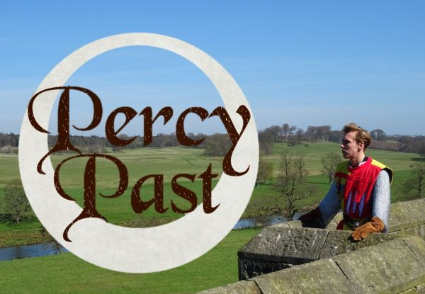 The Percy Past Trail