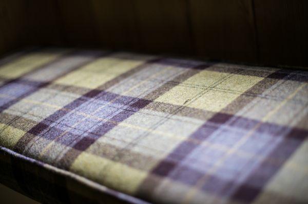 Garden Cottage Fabrics