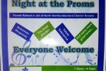 The Proms - with Backworth Colliery Band