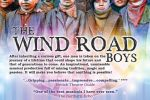 The Wind Road Boys