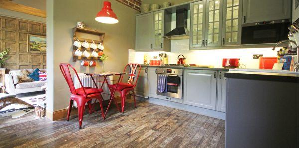 Thimble Kitchen 2