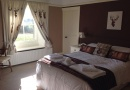 The Coquet Room is near Cragside House, Gardens and Estate