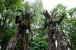Treemendous is near Lemmington Lodge & Keeper's Cottage