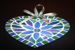 Two Day Glass Mosaic Workshop