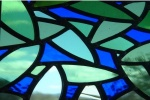 Two Day Stained Glass Workshop