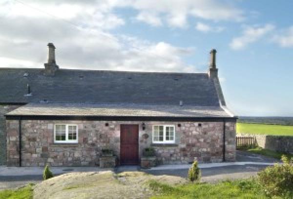 Honeysuckle house exterior