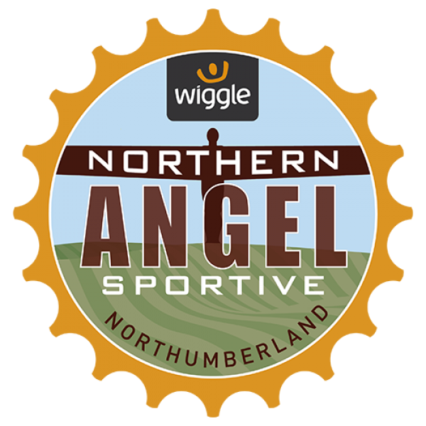 Wiggle Northern Angel Sportive