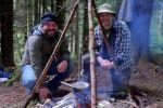 Wilderness Survival Bushcraft Essentials