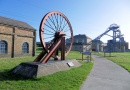 Welcome to Woodhorn Museum is near Beacon Hill