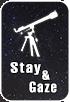 Dark Sky Stay & Gaze Award