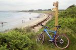 Northumberland's Most Picturesque Cycling Routes