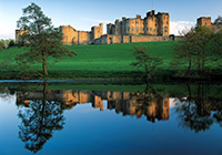 Find things to see and do in Northumberland