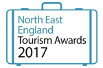 North East Tourism Awards 2017