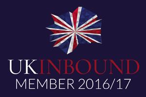 A UK Inbound Member