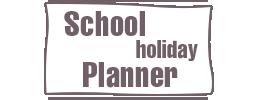English Heritage Summer Holiday Planner
