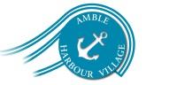 Amble Harbour Village
