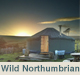 Wild Northumbrian Tipis & Yurts | Tasty Trails