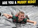 WIN FREE ENTRY for 4 to the Muddiest Mesival yet!