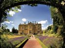 WIN a two night break for two people at Matfen Hall Hotel, Golf and Spa