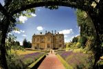 Win a Break at England's Best Large Hotel