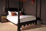 Win a luxury 5* midweek stay