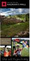 English Heritage Hadrian's Wall