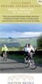 Haydon Bridge Cycle Routes
