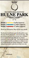 Hulne Park