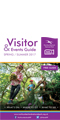 Events and Visitors Guide 2017