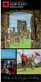 English Heritage North East England