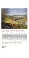 Warkworth & Amble - Coastal Treasure