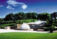 Glorious Gardens