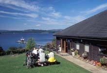 Simply Kielder