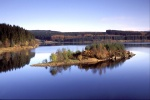 Free Parking At Kielder This Weekend